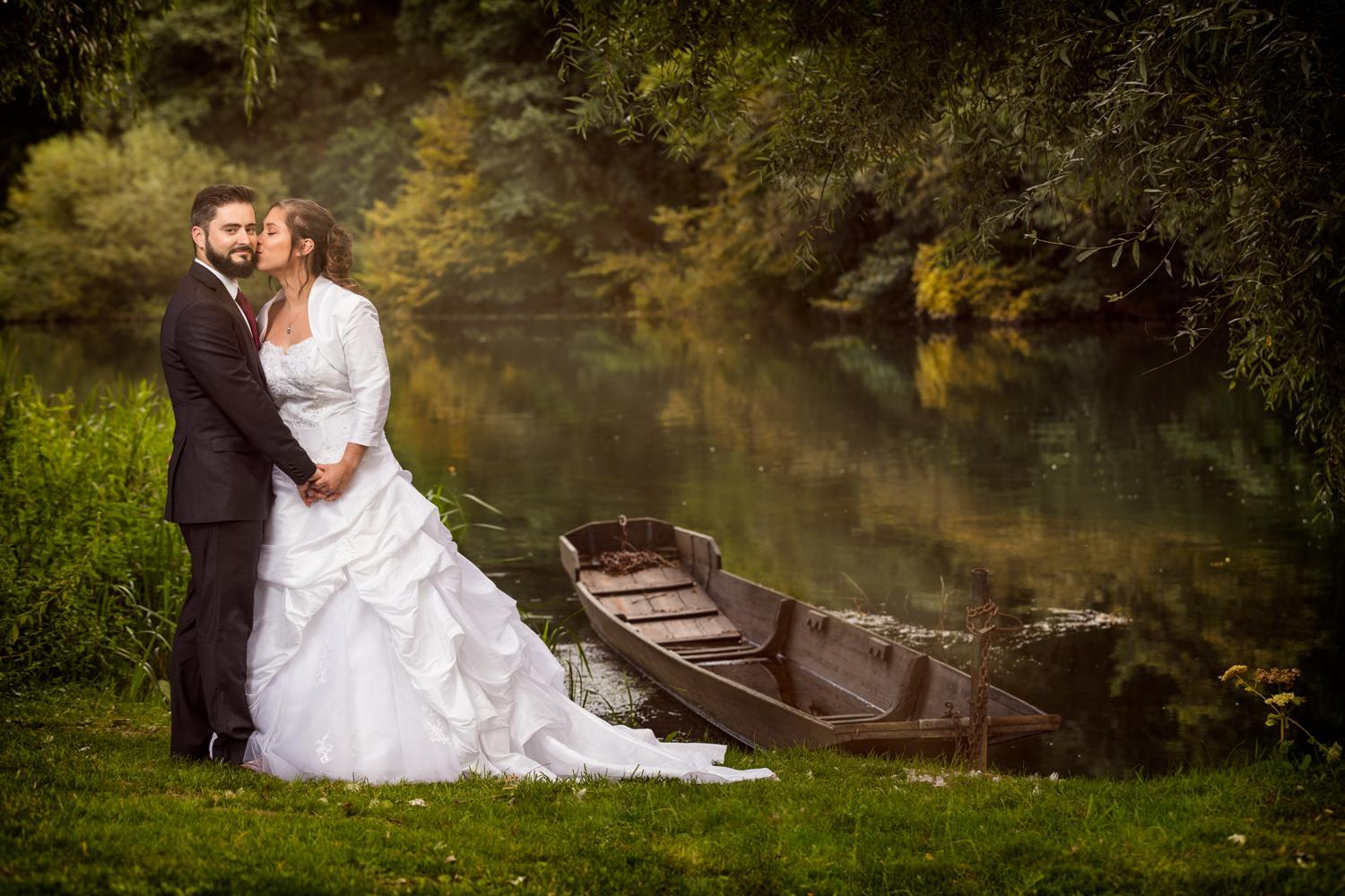 Photographie-Mariage-Couple-Day-After-