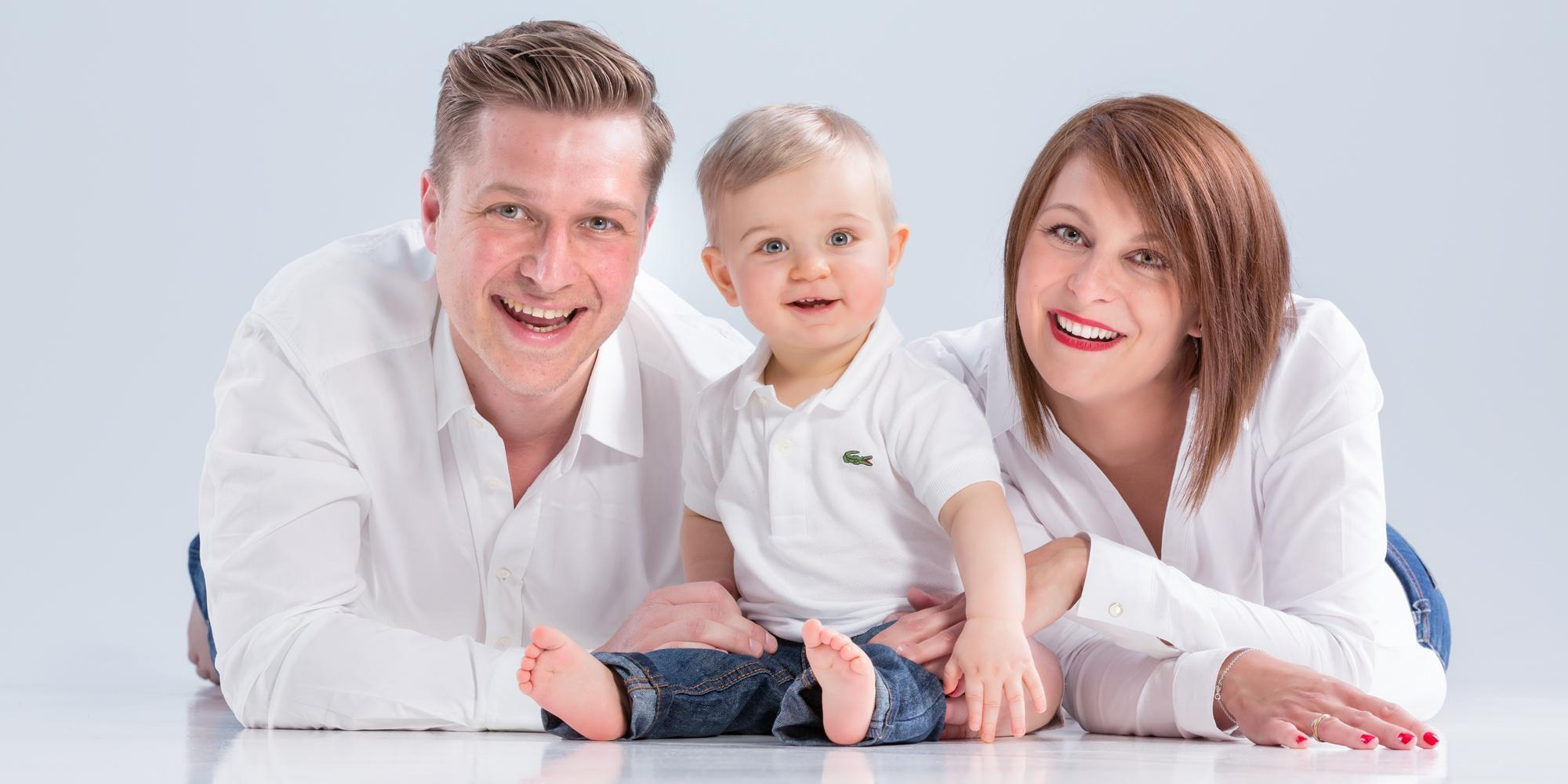 Photographe-Strasbourg-portrait-famille-groupe-solo-animaux-